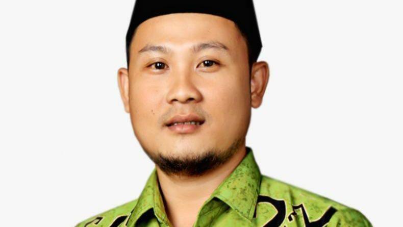 Ketua Fraksi PKB DPRD Lamtim Apresiasi Disahkanya Perpres No.82 Tahun 2021