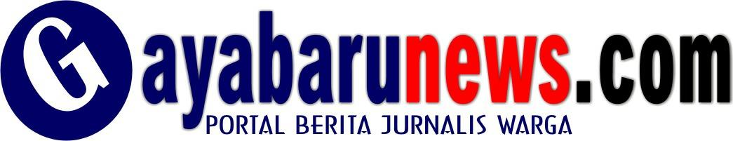 Gayabarunews.com